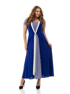 Платье классное на лето