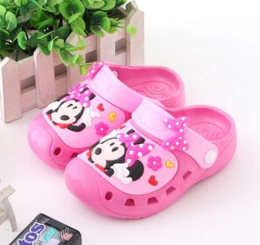 Детский мир: одежда, обувь, аксессуары, игрушки. Наличие! — Кроксы — Для детей
