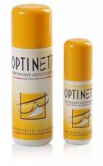 Optinett Спрей-антистатик для очковых линз 35мл.