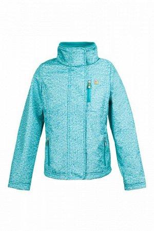 Куртка для девочки((отличная курточка)
