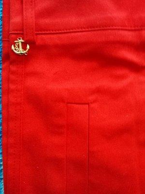 Шорты (тренд.цвет) в класс.стиле: и под пиджак, и на пляж! На широкую талию