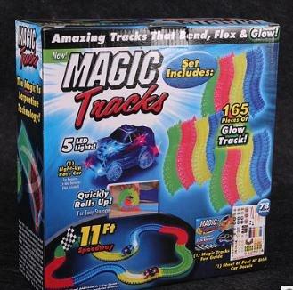 Детская, взрослая одежда, товары для дома - в наличии — Magic Tracks — Игровые наборы