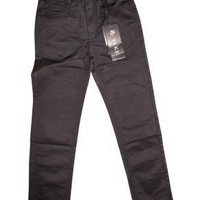 Джинсы- брюки на мальчика