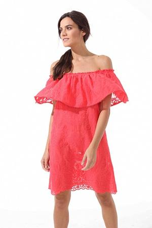 Летнее платье Laete