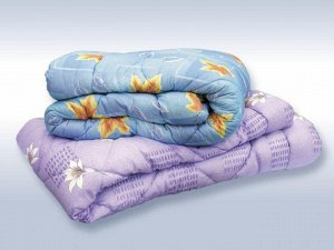 Одеяло 1,5сп