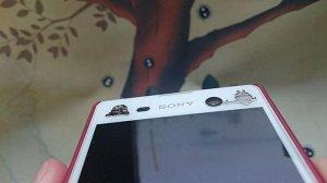 Описание. Реальное фото:) с (толщиной до 0,08-0,12 мм) можно клеить на все ваши любимые вещи: мобильный телефон, ноутбук, компьютер или ТВ, внешний жесткий диск, флешку, музыкальный инструмент, книгу