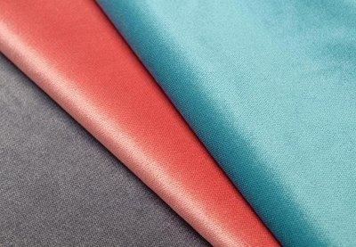 Обивка №29💎 Мебельные ткани и Кожзам (+комплектующие) — Мебельная ткань TALISMAN (Микрофибра) — Мебельная фурнитура