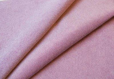Обивка №29💎 Мебельные ткани и Кожзам (+комплектующие) — Мебельная ткань GALAXY (Микрофибра) — Ткани