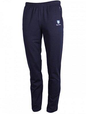 продам качественные спортивные брюки