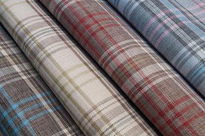Обивка №29💎 Мебельные ткани и Кожзам (+комплектующие) — Мебельная ткань WALES (Жаккард <Рогожка>) — Диваны