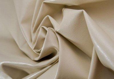 Обивка №29💎 Мебельные ткани и Кожзам (+комплектующие) — Кожа искусственная FUSION (Экокожа) — Стулья