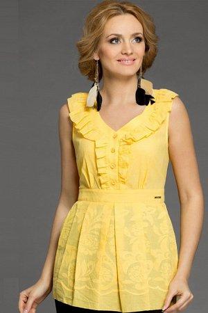 очень красивая блуза, можно и для беременных!