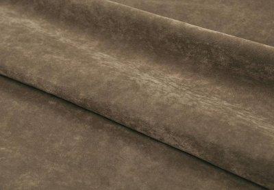 Обивка №29💎 Мебельные ткани и Кожзам (+комплектующие) — Мебельная ткань FREEDOM (Флок) — Мебельная фурнитура