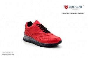 Кожаные внутри и снаружи женские туфли спортивного стиля!
