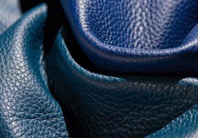 Обивка 41💎Мебельные ткани; Кожзам / Интерьер / Наполнитель — Кожа Натуральная! YAPPIE (Италия) — Мебельная фурнитура