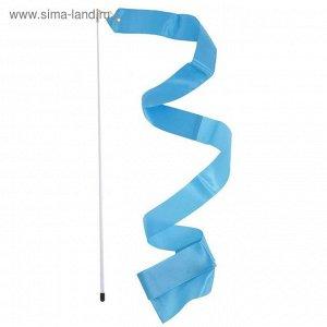 Лента для гимнастки