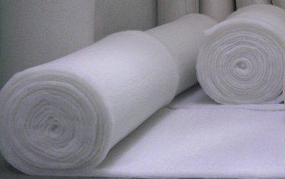 Обивка 41💎Мебельные ткани; Кожзам / Интерьер / Наполнитель — Синтепон — Мебельная фурнитура