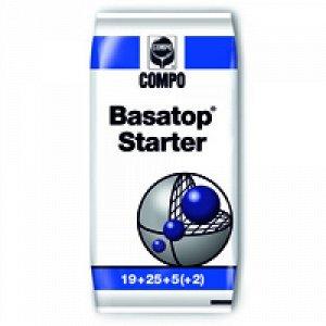 "Удобрение ""Basatop Starter"" 19-25-5 (0,2кг)"