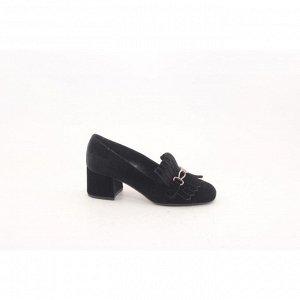 Туфли 36,5 размер  Nila Nila