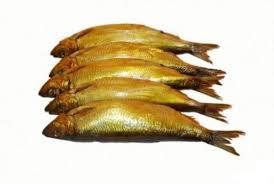 🐟 Вкуснейшая рыбка, икра! Омега-3, бады!  —  Сельдь провесная, копченая, килька, матье. — Соленые и копченые