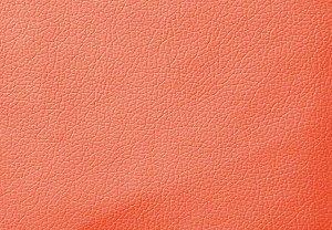 Кожа иск. DOMUS coral