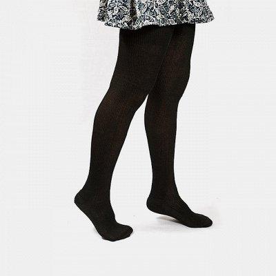 Колготки и носки для всей семьи. 🧦 — Колготки женские — Колготки