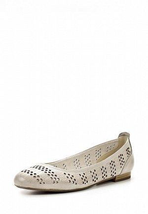 Туфли Marco tozzi на 37 -37, 5