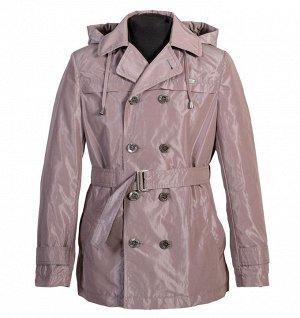 осеннее пальто для мальчика