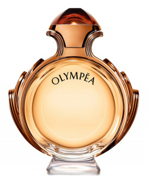 .P.Rabanne  OLYMPEA   INTENS  lady   30 ml edp  NEW!!!