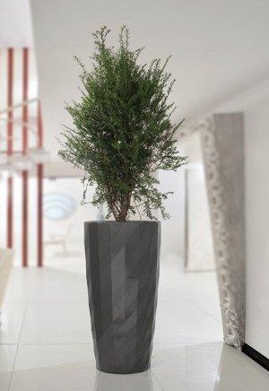Кашпо LEIZISURE для цветов HG-3501