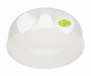 Крышка для хол-ка и микроволновой печи (250 мм)