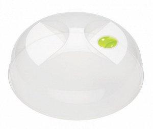 Крышка для хол-ка и микроволновой печи (300 мм)