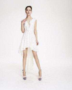 Платье Дени Роуз на 46 размер