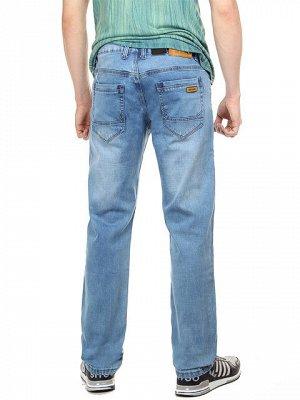 Мужские летние джинсы