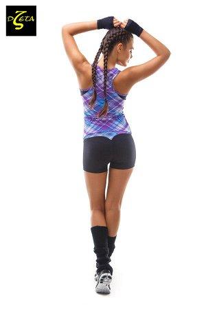 Классные спортивные шорты