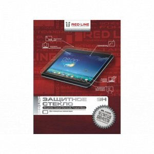 Samsung Tab A 7.0 tempered glass