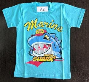 футболка десткая мальчик