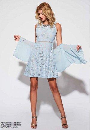 Платье италия, в магазине 8000 стоит
