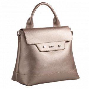 Красивая большая сумка.POLA