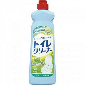 Крем очищающий  «Kaneyon» для туалета и ванной