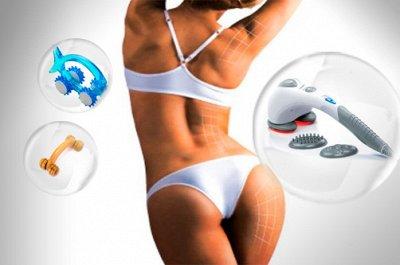 5 Готовимся к летнему сезону заранее!Аксессуары для бассейна — Различные массажеры — Спорт и отдых