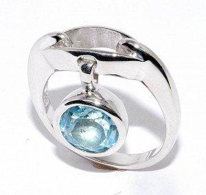 Продам серебряное кольцо из распродажи Серебряных крыльев