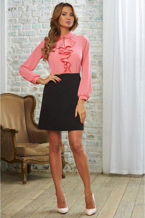 Платье очень красивое на Выпускной!