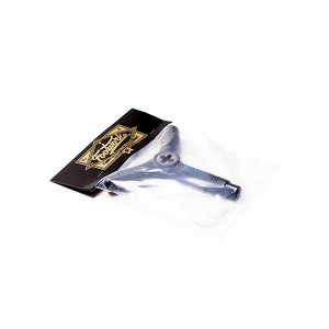 Ключ Y-ОБРАЗНЫЙ С ФРЕЗОЙ ЧЕРНЫЙ