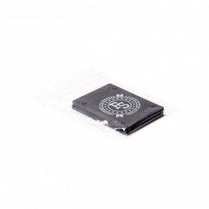 Амортизаторы (Подкладки) 3 мм Footwork , комплект 2 шт