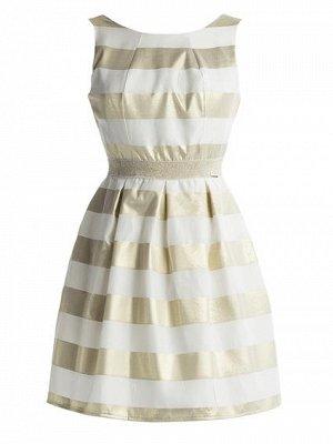 Платье Италия Rina*scimento