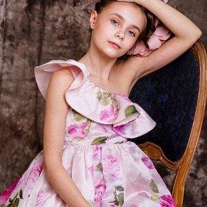 Платье Still