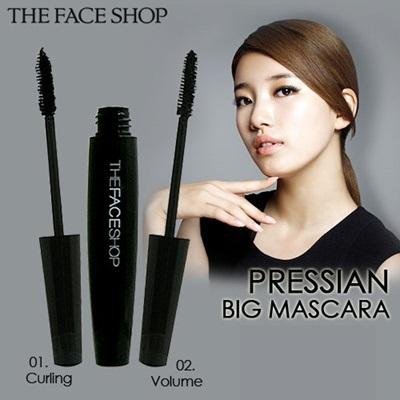 Вся  Корея - косметика для твоей красоты