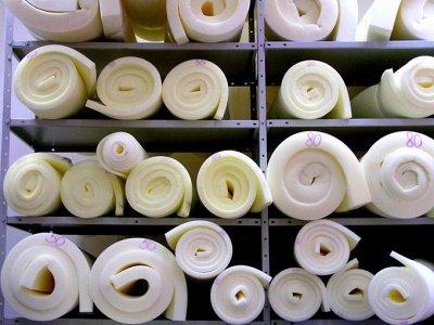 Обивка 41💎Мебельные ткани; Кожзам / Интерьер / Наполнитель — Поролон (ППУ) — Мебельная фурнитура