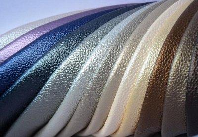 Обивка №29💎 Мебельные ткани и Кожзам (+комплектующие) — Кожа искусственная PLAZMA (Экокожа) — Мебельная фурнитура